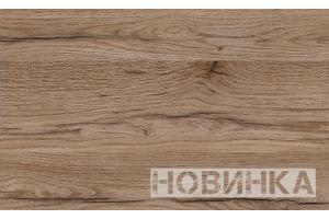 Пластик декоративный древесный ДУБ КЕРА 2075 - Оптовый поставщик комплектующих «Самарский завод слоистых пластиков»