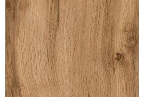 Пластик декоративный древесный ДУБ ВОТАН 2052 - Оптовый поставщик комплектующих «Самарский завод слоистых пластиков»