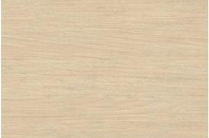 Пластик декоративный древесный ДУБ ВЫБЕЛЕННЫЙ 2022 - Оптовый поставщик комплектующих «Самарский завод слоистых пластиков»