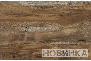 Пластик декоративный древесный ДУБ ЮКОН 2074 - Оптовый поставщик комплектующих «Самарский завод слоистых пластиков»