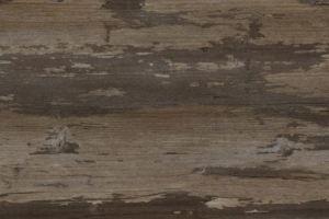 Пластик декоративный древесный ИПАНЕМА 2059 - Оптовый поставщик комплектующих «Самарский завод слоистых пластиков»