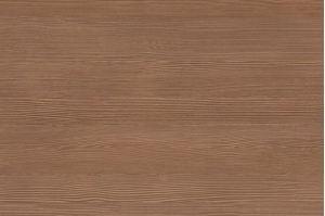 Пластик декоративный древесный КАЗА СТРИП 2016 - Оптовый поставщик комплектующих «Самарский завод слоистых пластиков»