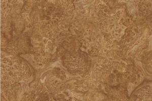 Пластик декоративный древесный КОРЕНЬ ВЯЗА 2021/2021 ГЛ - Оптовый поставщик комплектующих «Самарский завод слоистых пластиков»
