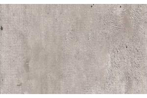 Пластик декоративный древесный МЕТРОПОЛИТАН 2046 - Оптовый поставщик комплектующих «Самарский завод слоистых пластиков»