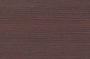 Пластик декоративный древесный МИКАДО 2030 - Оптовый поставщик комплектующих «Самарский завод слоистых пластиков»