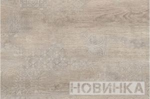 Пластик декоративный древесный НЕАПОЛИС 2071 - Оптовый поставщик комплектующих «Самарский завод слоистых пластиков»