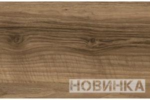 Пластик декоративный древесный НОЧЕ РУБИНО 2076 - Оптовый поставщик комплектующих «Самарский завод слоистых пластиков»