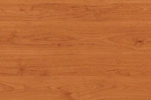Пластик декоративный древесный ОЛЬХА 2020 - Оптовый поставщик комплектующих «Самарский завод слоистых пластиков»