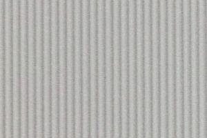 Пластик декоративный древесный ОНДА 5012 - Оптовый поставщик комплектующих «Самарский завод слоистых пластиков»
