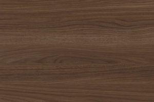 Пластик декоративный древесный ОРЕХ ВИРДЖИНИЯ 2049 - Оптовый поставщик комплектующих «Самарский завод слоистых пластиков»