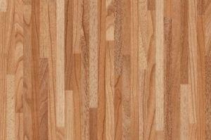 Пластик декоративный древесный ПАРКЕТ СВЕТЛЫЙ 2028 - Оптовый поставщик комплектующих «Самарский завод слоистых пластиков»