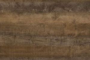 Пластик декоративный древесный ТРАНСИЛЬВАНИЯ 2062 - Оптовый поставщик комплектующих «Самарский завод слоистых пластиков»