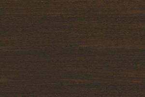 Пластик декоративный древесный ВЕНГЕ 2017/2017 ГЛ - Оптовый поставщик комплектующих «Самарский завод слоистых пластиков»