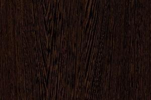 Пластик декоративный древесный ВЕНГЕ ЦАВО 2040 - Оптовый поставщик комплектующих «Самарский завод слоистых пластиков»