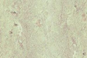 Пластик декоративный HPL Рокс 580 - Оптовый поставщик комплектующих «Евростиль»