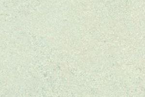 Пластик декоративный HPL Рокс 933 - Оптовый поставщик комплектующих «Евростиль»