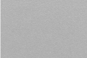 Пластик декоративный металлик 5011/5011 ГЛ - Оптовый поставщик комплектующих «Самарский завод слоистых пластиков»