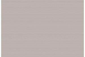 Пластик декоративный металлик АЛЮМИНИЕВАЯ ПОЛОСА 5014/5014 ГЛ - Оптовый поставщик комплектующих «Самарский завод слоистых пластиков»