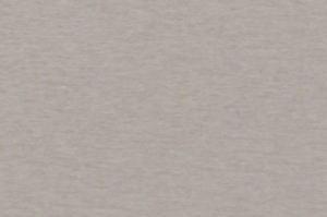 Пластик декоративный металлик ПЛАТИНА 5013 - Оптовый поставщик комплектующих «Самарский завод слоистых пластиков»