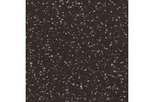 Пластик Фантазийный Галактика - Оптовый поставщик комплектующих «Самарский завод слоистых пластиков»