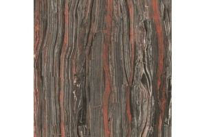 Пластик Фантазийный Монерон Красный - Оптовый поставщик комплектующих «Самарский завод слоистых пластиков»