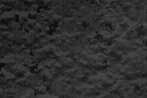 Пластик GR - Granite - Оптовый поставщик комплектующих «Лемарк»