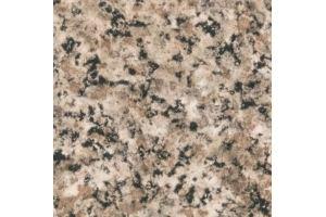 Пластик Камень Сардинский Светлый 3022 - Оптовый поставщик комплектующих «Самарский завод слоистых пластиков»