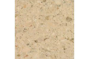Пластик Камень Мрамор Боттичино 3018 - Оптовый поставщик комплектующих «Самарский завод слоистых пластиков»