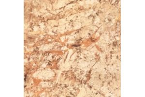 Пластик Камень Мрамор Золотой 3024 - Оптовый поставщик комплектующих «Самарский завод слоистых пластиков»