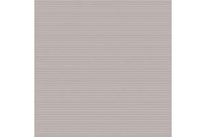 Пластик Металлик Алюминиевая полоса - Оптовый поставщик комплектующих «Самарский завод слоистых пластиков»