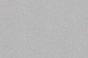 Пластик Металлик Алюминий LM 1001 - Оптовый поставщик комплектующих «Лемарк»