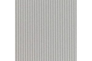 Пластик Металлик Онда 5012 - Оптовый поставщик комплектующих «Самарский завод слоистых пластиков»