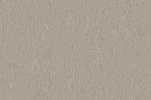 Пластик Металлик Титан  LM 1002 - Оптовый поставщик комплектующих «Лемарк»