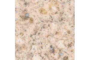 Пластик Металлизированный Таурус Андромеда - Оптовый поставщик комплектующих «Самарский завод слоистых пластиков»
