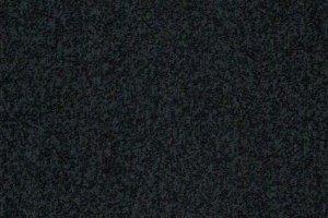 Пластик под камень, песок, мрамор Черный селен  LM 0432 - Оптовый поставщик комплектующих «Лемарк»