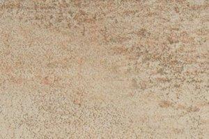 Пластик под камень, песок, мрамор Кремовый парфир  LM 0433 - Оптовый поставщик комплектующих «Лемарк»