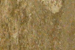 Пластик под камень, песок, мрамор Мрамор  LM 5403 - Оптовый поставщик комплектующих «Лемарк»