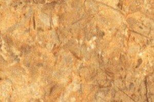 Пластик под камень, песок, мрамор Оникс светлый  LM 0431 - Оптовый поставщик комплектующих «Лемарк»