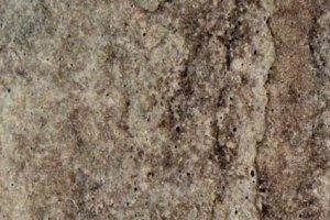Пластик под камень, песок, мрамор Травертин  LM 5404 - Оптовый поставщик комплектующих «Лемарк»