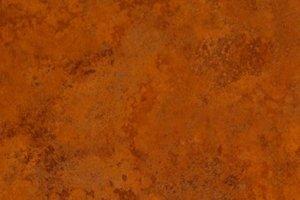 Пластик под камень, песок, мрамор Золотой камень с перламутром  LM 5401 - Оптовый поставщик комплектующих «Лемарк»