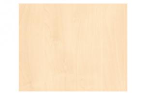 Пластиковая кромка АБС H1733 ST9 - Оптовый поставщик комплектующих «ЭГГЕР»