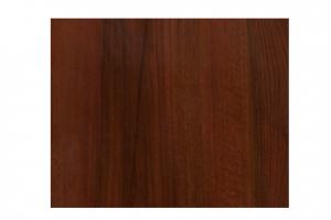 Пластиковая кромка АБС H3080 ST15 - Оптовый поставщик комплектующих «ЭГГЕР»