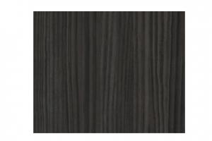 Пластиковая кромка АБС H3081 ST22 - Оптовый поставщик комплектующих «ЭГГЕР»