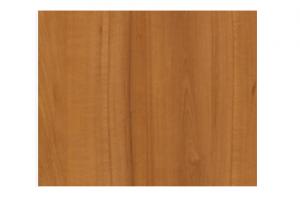 Пластиковая кромка АБС H3113 ST15 - Оптовый поставщик комплектующих «ЭГГЕР»
