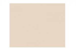 Пластиковая кромка АБС U156 ST9 - Оптовый поставщик комплектующих «ЭГГЕР»