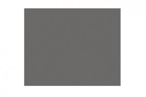 Пластиковая кромка АБС U960 ST9 - Оптовый поставщик комплектующих «ЭГГЕР»