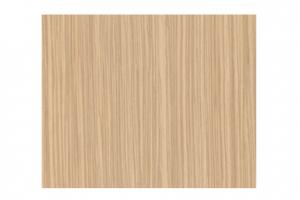Пластиковая кромка H3006 ST22 - Оптовый поставщик комплектующих «ЭГГЕР»