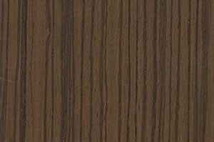 Пленка ПВХ 4145-1CG - Оптовый поставщик комплектующих «САНРАЙЗ»