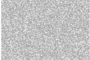 Пленка ПВХ Алюминий - Оптовый поставщик комплектующих «Лика»
