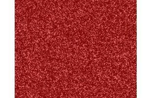 Пленка ПВХ Арбуз металлик глянец - Оптовый поставщик комплектующих «Лика»